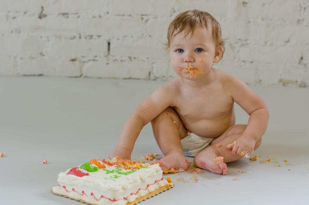 CakeSmash-1