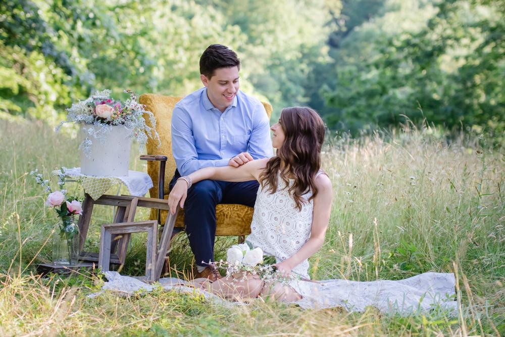 Proposal-10