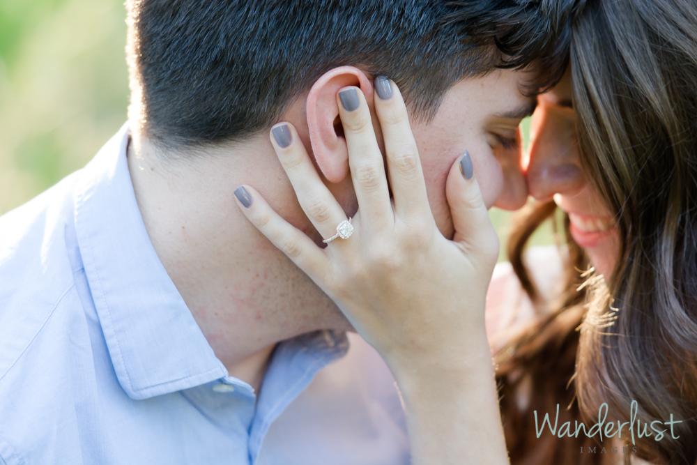 Proposal-20