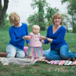 Mother's Day Mini Sessions!